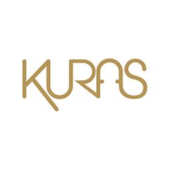 Kuras