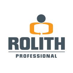 Rolith Professional