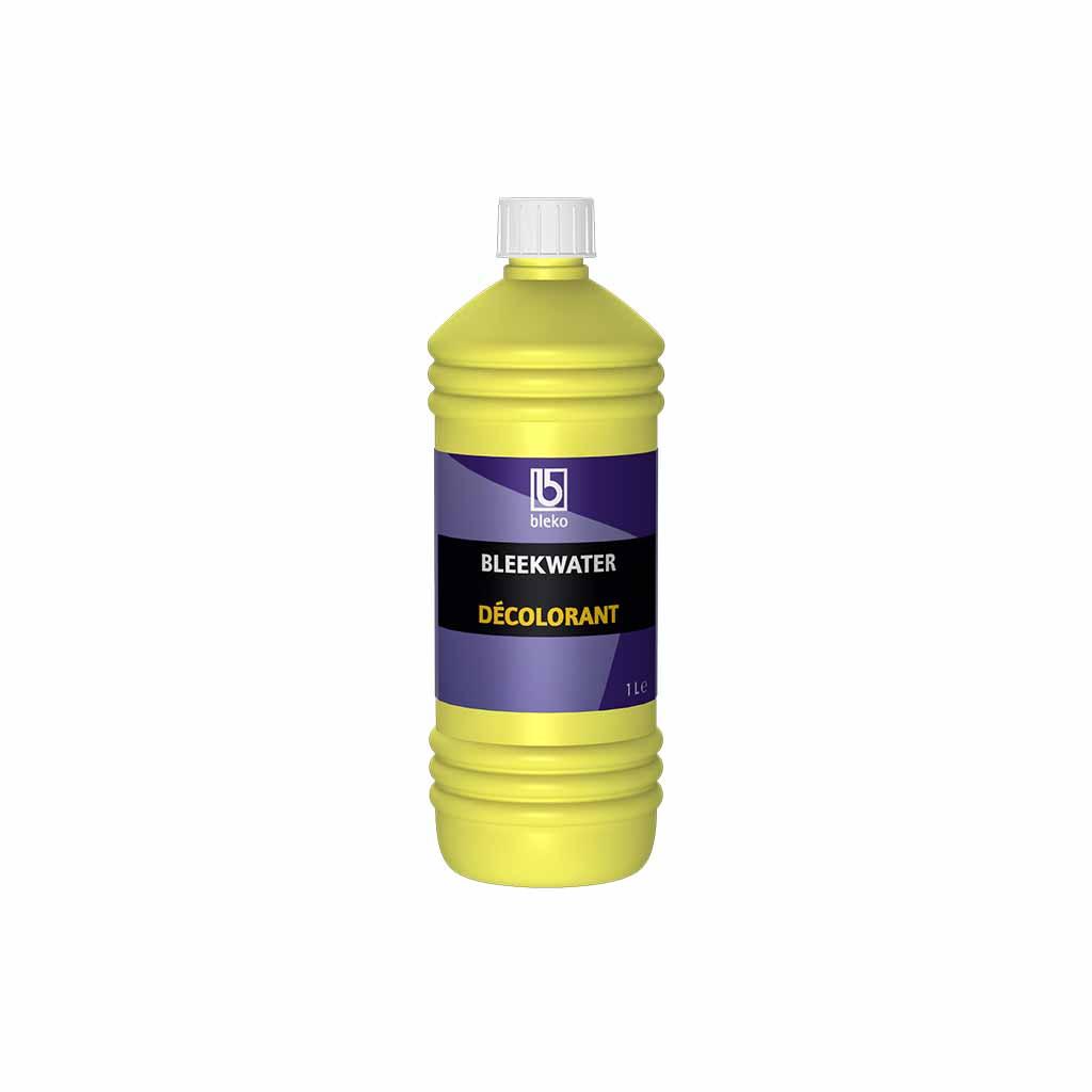Chloorbleekmiddel 1L Bleko